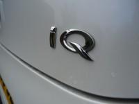 TOYOTA IQ 1.0 VVT-I IQ2 3DR