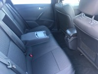 PEUGEOT 508 2.0 HDI SW ACTIVE 5DR