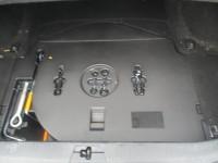 LEXUS GS 3.0 300 SE 4DR AUTOMATIC