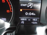AUDI A4 2.0 ALLROAD TDI QUATTRO S/S 5DR