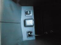HONDA CR-V 1.6 I-DTEC S 5DR