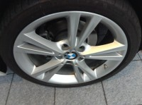 BMW 2 SERIES 1.5 218I LUXURY 2DR
