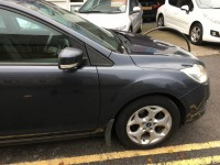 FORD FOCUS 1.8 STYLE TDCI 5DR