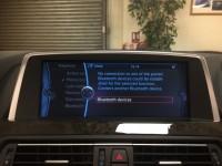 BMW 6 SERIES 3.0 640D M SPORT 2DR AUTOMATIC
