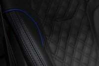 2018 (68) LAND ROVER RANGE ROVER SPORT 5.0 V8 SVR 5DR AUTOMATIC