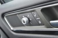 2015 (64) VOLKSWAGEN TOUAREG 3.0 V6 R-LINE TDI BLUEMOTION TECHNOLOGY 5DR AUTOMATIC