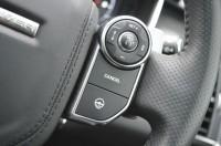 2016 (66) LAND ROVER RANGE ROVER SPORT 5.0 V8 SVR 5DR AUTOMATIC