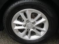 HYUNDAI I30 1.6 CRDI SE BLUE DRIVE 5DR