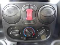 FIAT DOBLO 1.9 JTD DYNAMIC 5DR