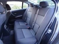 BMW 3 SERIES 2.0 318I ES 4DR AUTOMATIC