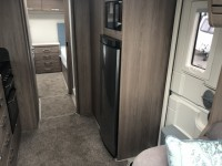 COMPASS CAMINO 674 - 2019 MODEL **LAST ONE AVAILABLE**