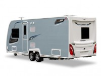 COMPASS CAMINO 660 - 2019 MODEL **LAST ONE AVAILABLE**