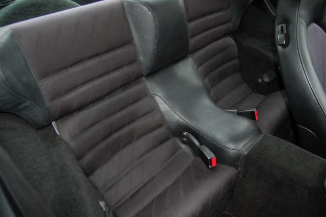 PORSCHE 944 S 2.5 16V
