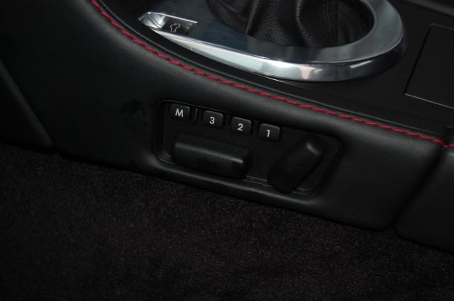 ASTON MARTIN VANTAGE 4.7 V8 3DR