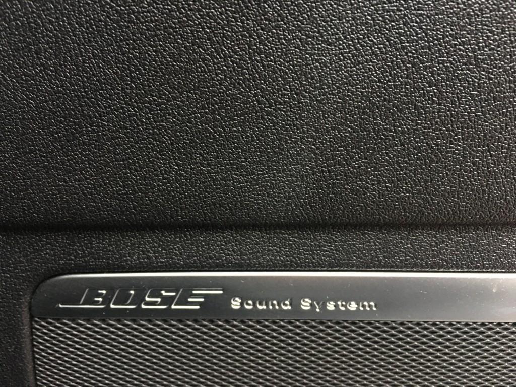 AUDI A3 1.6 SPORTBACK MPI SE TECHNIK 5DR
