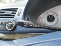 MERCEDES-BENZ E-CLASS 3.2 E320 CDI AVANTGARDE 4DR AUTOMATIC