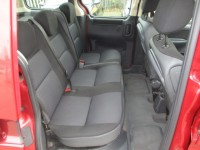 CITROEN BERLINGO 1.6 MULTISPACE DESIRE HDI 5DR
