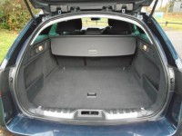 PEUGEOT 508 1.6 E-HDI SW ACTIVE 5DR