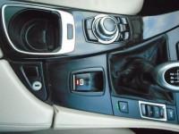 BMW 5 SERIES 2.0 520D SE TOURING 5DR