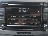 VOLKSWAGEN PASSAT 2.0 HIGHLINE TDI DSG 5DR SEMI AUTOMATIC