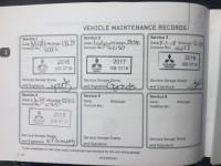 MITSUBISHI OUTLANDER 2.0 PHEV GX 4H 5DR SEMI AUTOMATIC