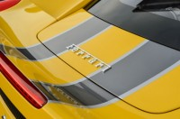 2014 (14) FERRARI 458 SPECIALE 4.5 2DR SEMI AUTOMATIC