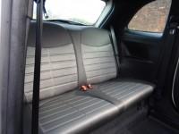 FIAT 500 0.9 TWINAIR PLUS 3DR