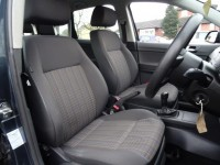 VOLKSWAGEN POLO 1.4 S TDI 3DR