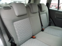 FORD FUSION 1.4 FUSION 1 5DR