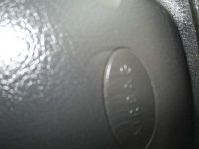 CITROEN C3 1.4 XTR 5DR SEMI AUTOMATIC