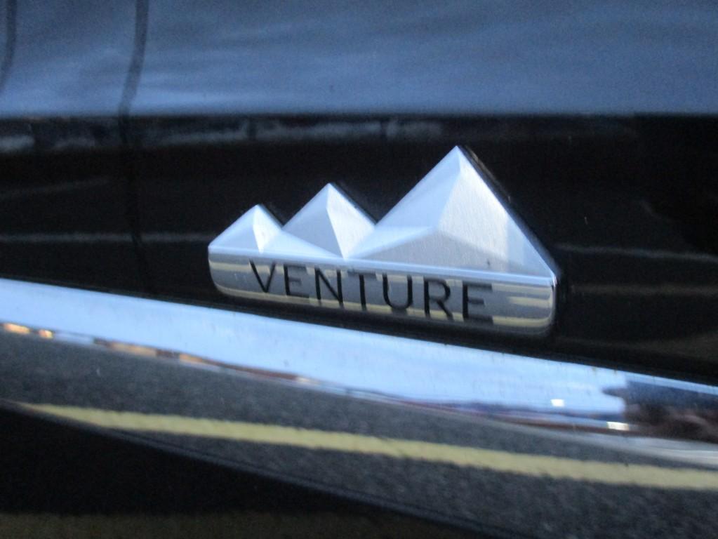 BENTLEY BENTAYGA 4.0 V8 D 5DR AUTOMATIC