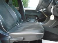 SEAT MII 1.0 MII BY MANGO 5DR