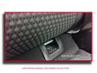 VOLKSWAGEN GOLF 1.4 MATCH TSI DSG 5DR AUTOMATIC