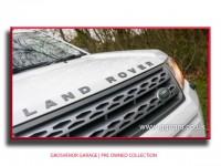 LAND ROVER FREELANDER 2.2 TD4 HSE 5DR