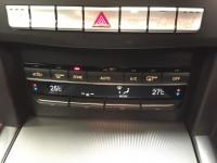 MERCEDES-BENZ E-CLASS 2.1 E250 CDI AMG SPORT 4DR AUTOMATIC