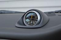 2007 (56) PORSCHE 911 3.6 GT3 RS 2DR