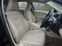 VOLVO V60 1.6 DRIVE SE S/S 5DR