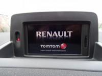 RENAULT CLIO 1.5 DYNAMIQUE TOMTOM DCI 5DR
