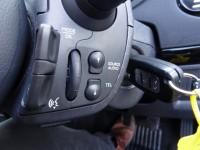 RENAULT CLIO 1.5 DYNAMIQUE TOMTOM DCI 3DR
