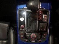 AUDI A7 3.0 TDI S LINE 5DR AUTOMATIC