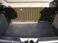 FIAT GRANDE PUNTO 1.2 ACTIVE 8V 5DR