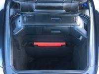 PORSCHE CAYMAN 2.7 24V TIPTRONIC S 2DR AUTOMATIC