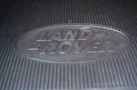 LAND ROVER DEFENDER 90 2.2 TD HARD TOP XS