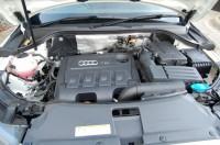 AUDI Q3 2.0 TDI SE 5DR