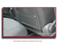 PEUGEOT 3008 2.0 HDI EXCLUSIVE 5DR