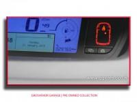 CITROEN C4 GRAND PICASSO 1.6 VTR PLUS HDI EGS 5DR SEMI AUTOMATIC