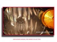 VOLKSWAGEN GOLF 1.6 MATCH TDI BLUEMOTION TECHNOLOGY DSG 5DR SEMI AUTOMATIC