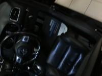 VOLKSWAGEN GOLF 2.0 GTD TDI DSG 5DR SEMI AUTOMATIC