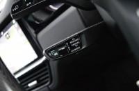 2018 (68) PORSCHE CAYENNE 4.0 V8 T TIPTRONIC 5DR AUTOMATIC