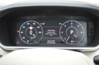 2017 (67) LAND ROVER RANGE ROVER 4.4 SDV8 AUTOBIOGRAPHY 5DR AUTOMATIC